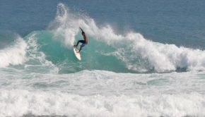 1ra-Competencia-Puntuable-Playa-Puntilla-Puerto-Plata-2007-federación-dominicana-de-surfing-21