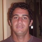 Manuel Piñeyro