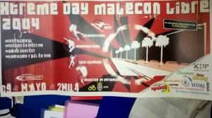 Eventos surfing Históricos FESOURF (10)