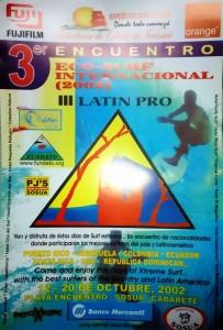 Eventos surfing Históricos FESOURF (2)