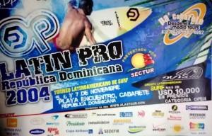 Eventos surfing Históricos FESOURF (3)