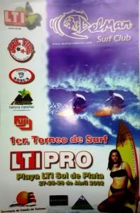 Eventos surfing Históricos FESOURF (4)