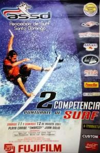 Eventos surfing Históricos FESOURF (5)