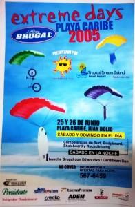 Eventos surfing Históricos FESOURF (8)