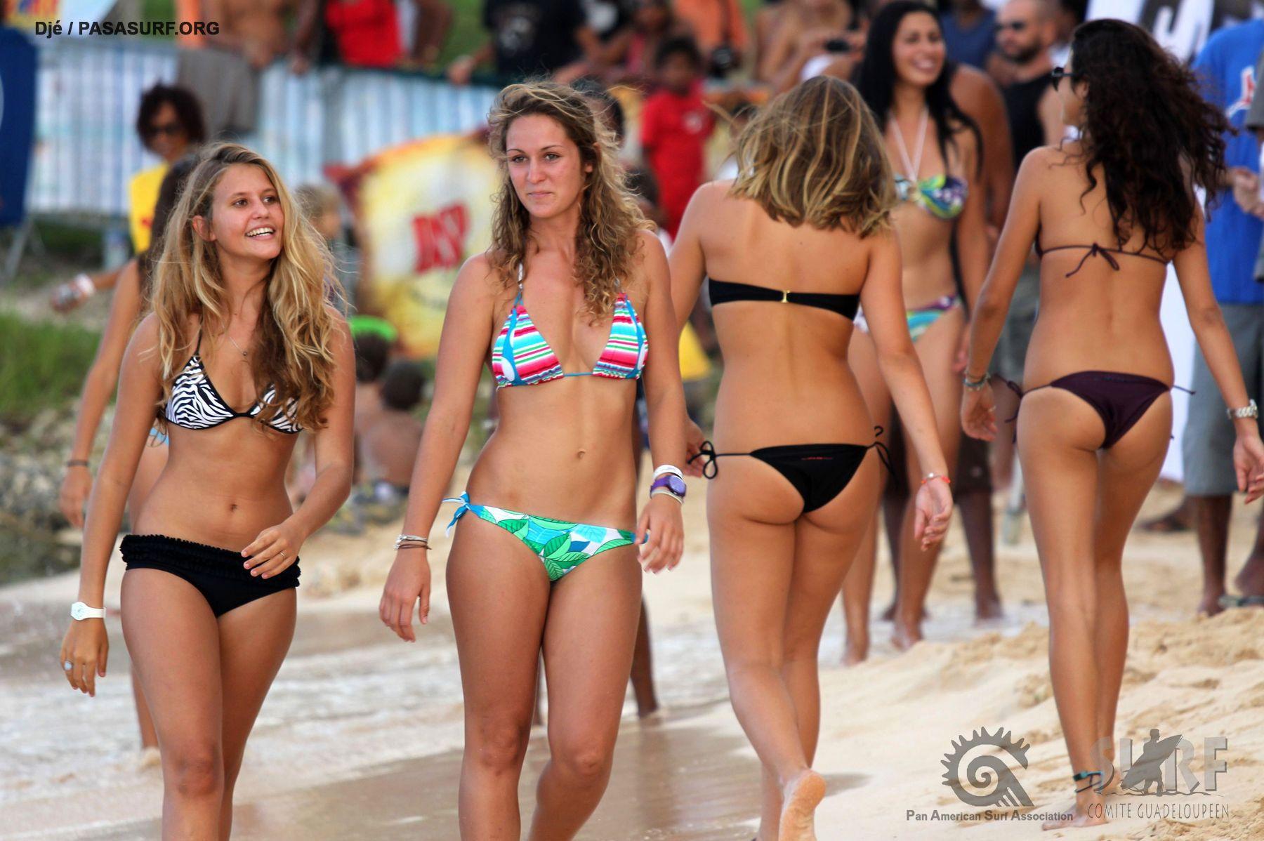 got bulgarian ladies naked
