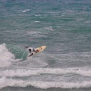la novia del atlántico surfing festival 2012, surfing dominican republic, fedosurf (2)