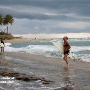 surf in dominican republic cabarete (13)