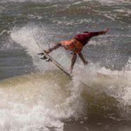 surf school dominican republic santo domingo guibia beach