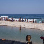 surfing dominican republic larimar surf festival 2012 bahoruco beach (11)