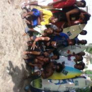 surf school and camp cabarete in bahoruco dominican republic 4