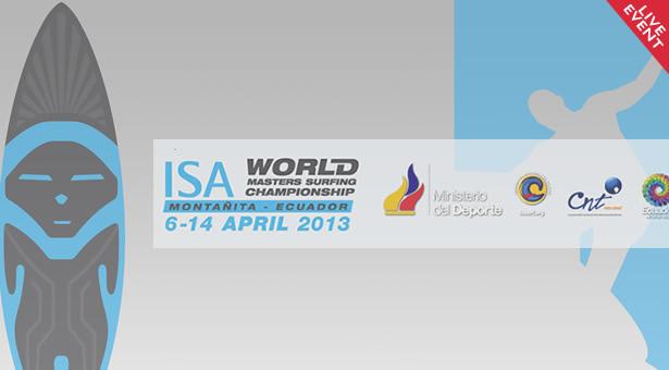 ISA-World-Masters-Surfing-Championship-Ecuador-20131