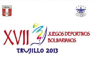 juegos bolivarianos ciudad trujillo 2013 fedosurf