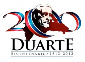Duarte Bicentenario Foto FEDOSURF Surf Dominicano