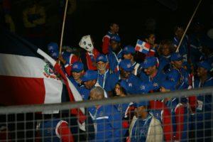 Equipo-Dominicano-Juegos-Bolivarianos-de-Playa-Peru-FEDOSURF
