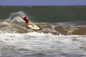 La Novia del Atlantico Surfing Championship Playa La Bomba Cabarete FEDOSURF (19)