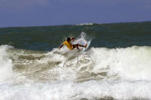 La Novia del Atlantico Surfing Championship Playa La Bomba Cabarete FEDOSURF (20)