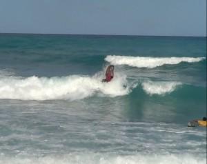 Larimar Surfing Championship Dominican Republic (5)