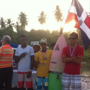 open surf larimar surfing championship 2014 ganadores