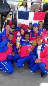 Team Dom de Surf en los Juegos de Playa Huanchaco 2014 (20)