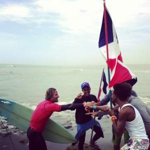 Team Dom de Surf en los Juegos de Playa Huanchaco 2014 (26)