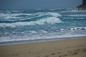 encuentro-beach