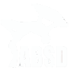 ABSD Logo fedosurf