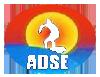 ADSE logo fedosurf