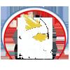 ASDS logo fedosurf
