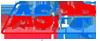ASSP logo fedosurf