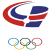 comite olimpico dominicano logo fedosurf.org