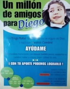 Diego Luna (2)