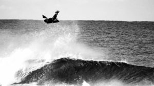 nick-gornall-720-air-reverse-bodyboarding