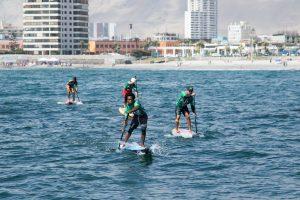 surf-team-rd-en-iquique-chile-2016-alexander-de-la-cruz