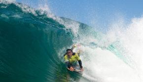surf-team-rd-en-iquique-chile-2016-pascual-silvero